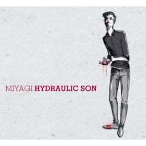 Hydraulic Son