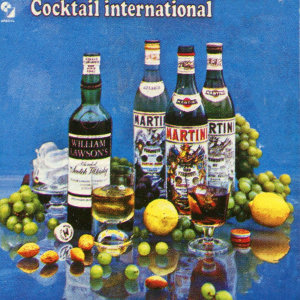 Cocktail International