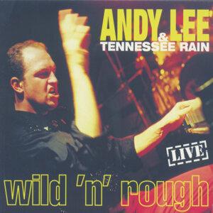 Wild N Rough - Live