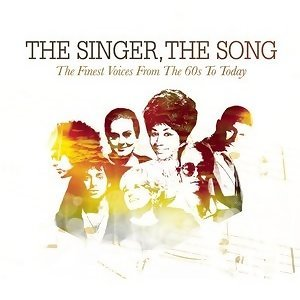The Singer, The Song