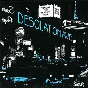 Desolation Ave