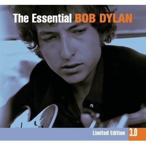 Essential Bob Dylan 3.0