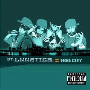 Free City - Explicit Version