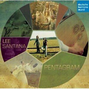 Pentagram Suite (1992)