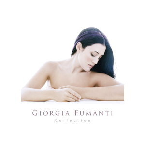 Giorgia Fumanti Collection (世紀美聲精選)