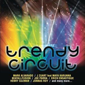 Trendy Circuit