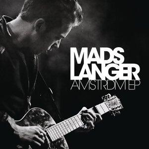 Amstrdm EP