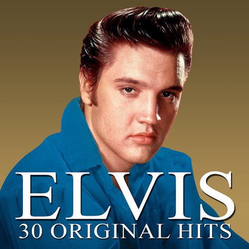 30 Original Hits (Remastered)