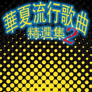 華夏流行歌曲精選集2