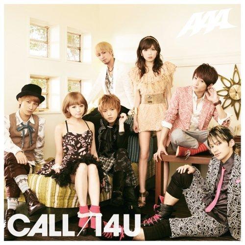 CALL / I4U