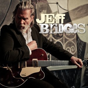Jeff Bridges (同名專輯)