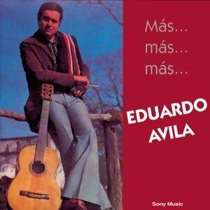 Mas...Mas...Mas...Eduardo Avila