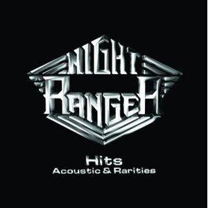 Hits, Acoustic Rarities