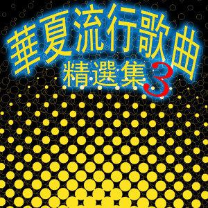 華夏流行歌曲精選集3