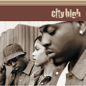 City High - Revised Intl Version
