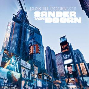 Dusk Till Doorn 2011