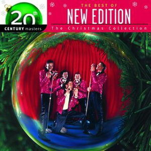Best Of/20th Century - Christmas