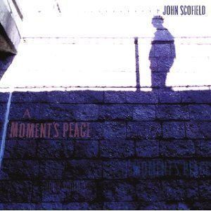 A Moment's Peace - International Version