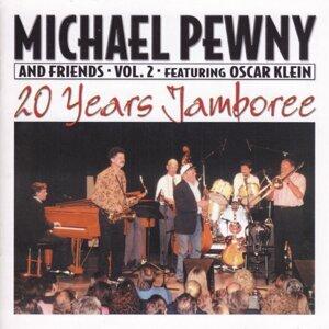 20 Years Jamboree