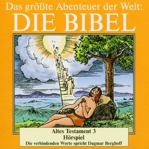 Die Bibel - Altes Testament - Vol. 3