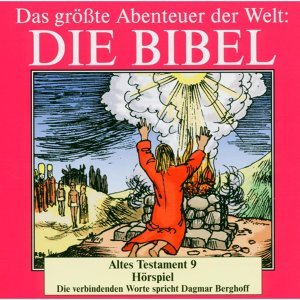 Die Bibel - Altes Testament - Vol. 9
