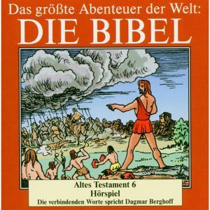 Die Bibel - Altes Testament - Vol. 6