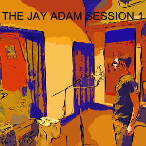 The Jay Adam