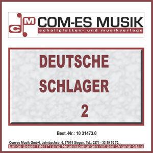 Deutsche Schlager 2