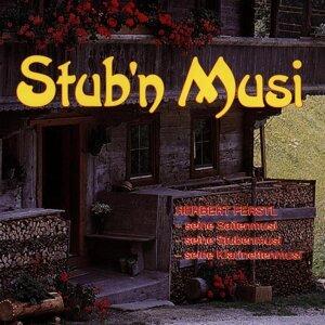 Stubn Musi
