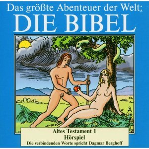 Die Bibel - Altes Testament - Vol. 1