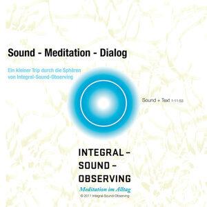 Sound-Meditation-Dialog