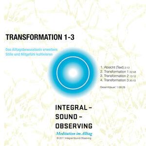 Transformation 1-3