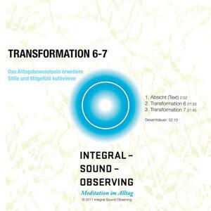 Transformation 6-7