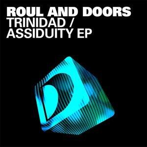 Roul & Doors