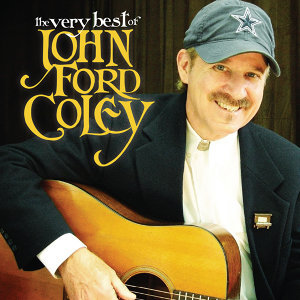 Very Best Of John Ford Coley