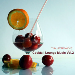 Cocktail Lounge Music Vol.2