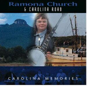 Carolina Memories