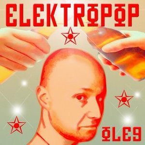 Elektropop