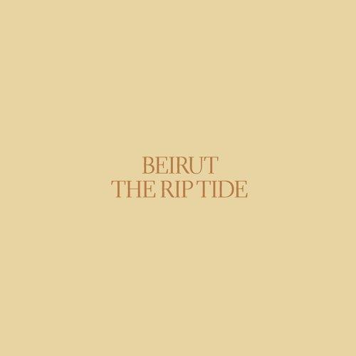 The Rip Tide (浪跡潮水)