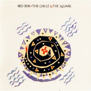 The Circle & the Square - Expanded Version