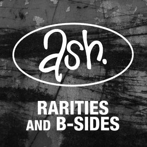 Rarities & B-sides - Remastered Version