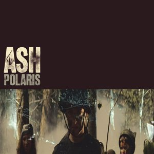 Polaris - DMD EP - all DSPs