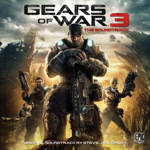 Gears of War 3(戰爭機器3)