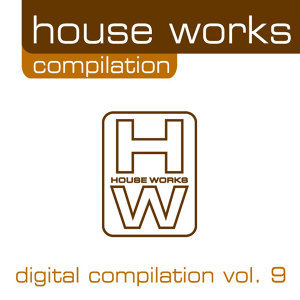 House Works Digital Compilation