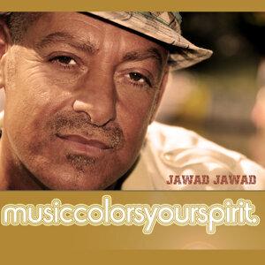 musiccolorsyourspirit