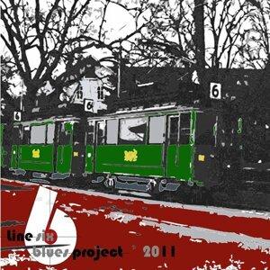Line6 Blues Project - 20/11