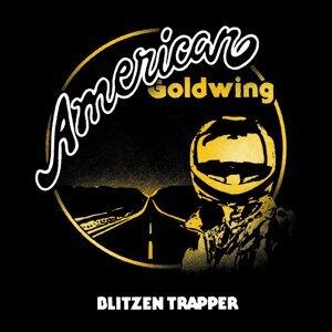 American Goldwing