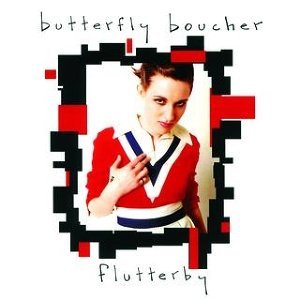 Flutterby - Repromotion 04/04 - UK Only Version