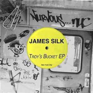 Troy's Bucket EP