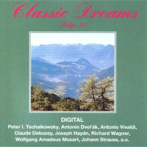 Classic Dreams - 20